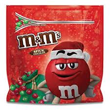 Christmas M&Ms.jpg